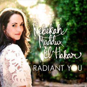 Rebekah Maddux El-Hakam 歌手頭像