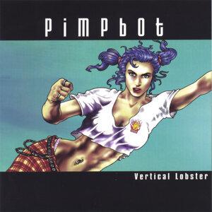 Pimpbot 歌手頭像