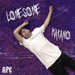 Katano 歌手頭像