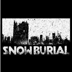 Snow Burial 歌手頭像
