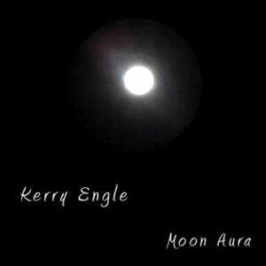 Kerry Engle 歌手頭像