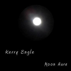 Kerry Engle