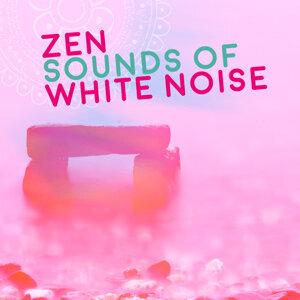 Relaxing Sounds of Nature White Noise Waheguru 歌手頭像