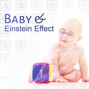 Baby Music Serenity 歌手頭像