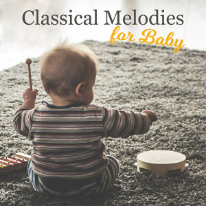 First Baby Classical Collection 歌手頭像