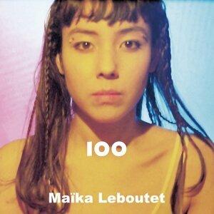 Maika Leboutet