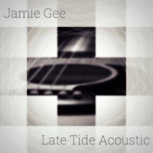 Jamie Gee 歌手頭像