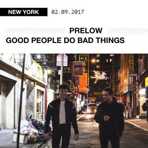 Prelow