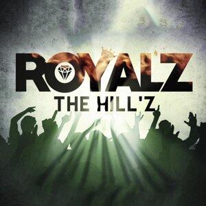 Royal'z 歌手頭像