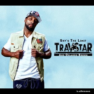 Travstar & Orlando Brown 歌手頭像