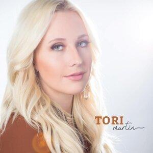 Tori Martin 歌手頭像