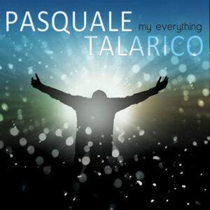 Pasquale Talarico 歌手頭像