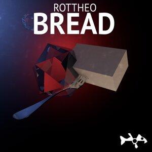 Rottheo 歌手頭像