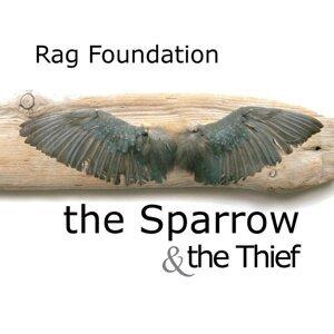 Rag Foundation 歌手頭像