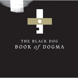 The Black Dog 歌手頭像