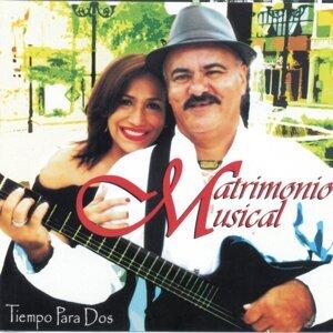 Matrimonio Musical 歌手頭像