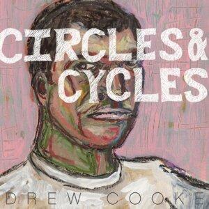Drew Cooke 歌手頭像