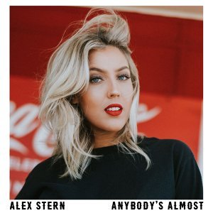 Alex Stern 歌手頭像