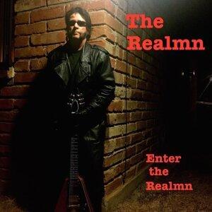 The Realmn 歌手頭像