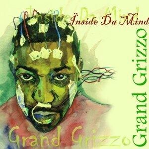 Grand Grizzo 歌手頭像