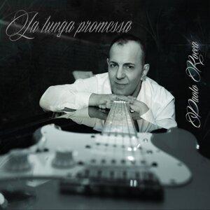 Paolo Rocca 歌手頭像
