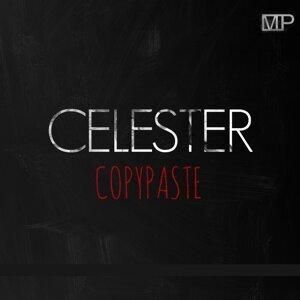 Celester 歌手頭像