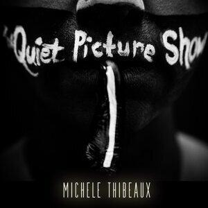 Michele Thibeaux 歌手頭像