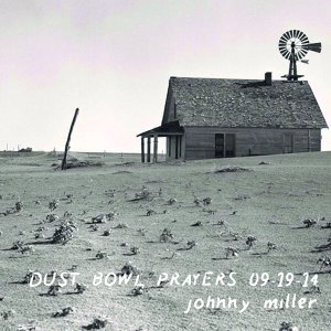 Johnny Miller 歌手頭像