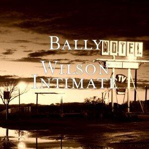 Bally Wilson 歌手頭像