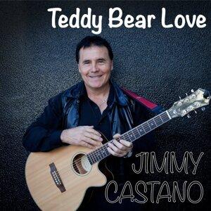 Jimmy Castano 歌手頭像