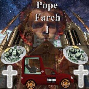 Farch 歌手頭像