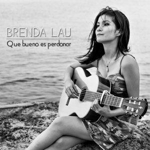 Brenda Lau 歌手頭像