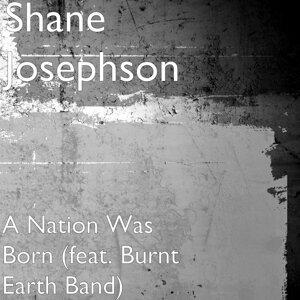 Shane Josephson 歌手頭像