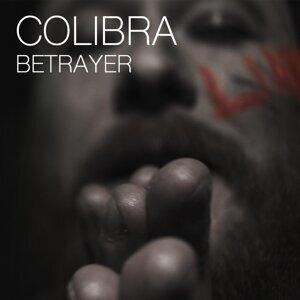Colibra 歌手頭像