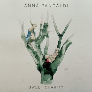 Anna Pancaldi 歌手頭像