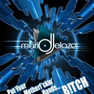 Mario Delazo 歌手頭像