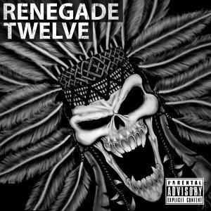 Renegade Twelve 歌手頭像