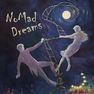 NoMad Dreams 歌手頭像