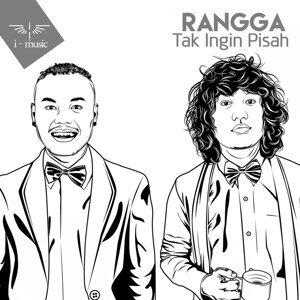 Rangga 歌手頭像