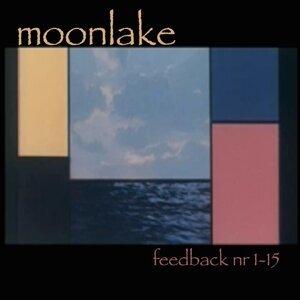 Moonlake 歌手頭像