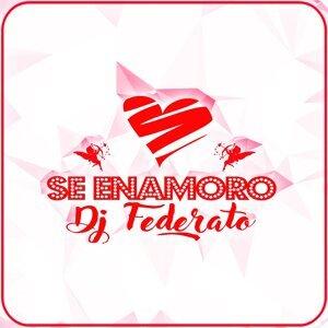DJ Federato 歌手頭像