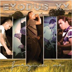 Exodus XX 歌手頭像