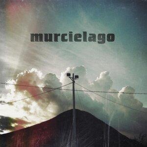Murcielago 歌手頭像