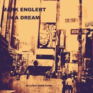 Mark Englert 歌手頭像