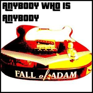 Fall of Adam 歌手頭像