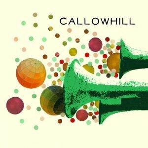 Callowhill 歌手頭像