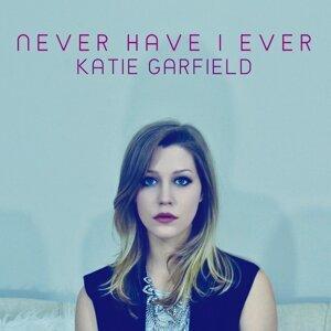 Katie Garfield 歌手頭像