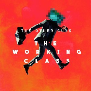 The Other Guys 歌手頭像