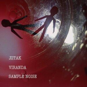 Viranda & Sample Noise 歌手頭像