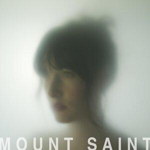 Mount Saint